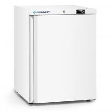 Szafa chłodnicza lakierowana 140 l<br />model: FG14012/FG07012<br />producent: Forgast
