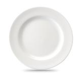 Talerz płytki porcelanowy Modermo Prima śr. 16,5 cm MP029