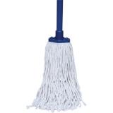 Mop kompletny, Dł. 150 cm, 603271