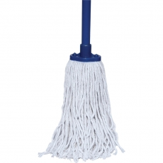 Mop kompletny dł. 150 cm<br />model: 603271<br />producent: Stalgast
