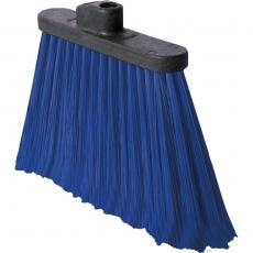 Szczotka - miotła niebieska<br />model: 666231<br />producent: Stalgast