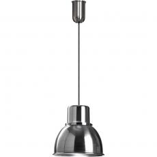 Lampa do podgrzewania potraw Reflex mini stalowa<br />model: 692621<br />producent: Stalgast