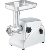 Maszynka do mielenia mięsa, Moc 0.25 kW, Napięcie 230 V, 721075