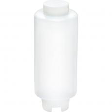 Dozownik do sosów Fifo 950 ml<br />model: 065005<br />producent: Stalgast