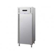Szafa chłodnicza nierdzewna GN 2/1<br />model: 840600/W<br />producent: Stalgast