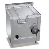 Patelnia elektryczna 60 l PC7002