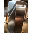 Szafa chłodnicza HR-600/S