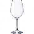 Kieliszek do białego wina, Restaurant, poj. 425 ml, 400565