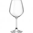 Kieliszek do czerwonego wina, Restaurant, obj. 525 ml, 400566