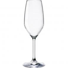 Kieliszek do szampana Restaurant poj. 240 ml<br />model: 400567<br />producent: Bormioli Rocco
