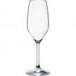 Kieliszek do szampana, Restaurant, obj. 240 ml, 400567