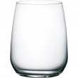 Szklanka, Restaurant, obj. 460 ml, 400568