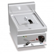 Frytownica elektryczna nastawna 10 l PC7009