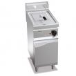 Frytownica elektryczna z szafką 10 l PC7014