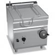 Patelnia elektryczna 80 l PC9005