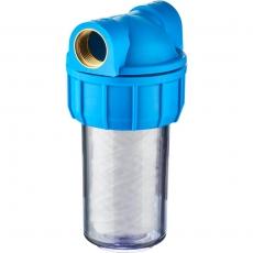 Filtr zgrubny do wody<br />model: 820011<br />producent: Stalgast
