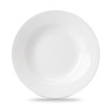 Talerz głęboki porcelanowy Modermo Prima śr. 25 cm, MP025