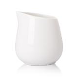 Mlecznik porcelanowy Modermo Prima poj. 0.16 l, MP012
