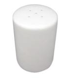 Solniczka porcelanowa Modermo Prima MP020