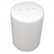 Pieprzniczka porcelanowa Modermo Prima MP013