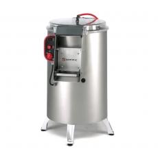 Obieraczka do ziemniaków PI-30<br />model: 1000630<br />producent: Sammic