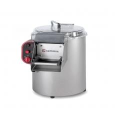 Obieraczka do ziemniaków PI-10<br />model: 1000650<br />producent: Sammic