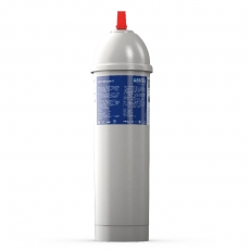 Filtr do wody Brita Purity C 500<br />model: 1002045<br />producent: Hendi