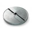 Tarcza do słupków 4x4 mm FCE-4 do szatkownic Sammic 1010210