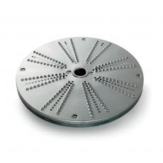 Tarcza do wiórków FR-1 1 mm do szatkownic Sammic<br />model: 1010260<br />producent: Sammic