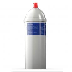 Filtr do wody Brita Purity C 1000<br />model: 1012446<br />producent: Hendi