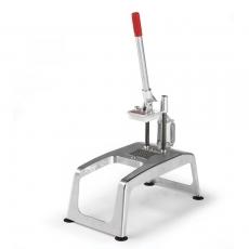 Ręczna maszynka do krojenia ziemniaków CF-5<br />model: 1020061<br />producent: Sammic