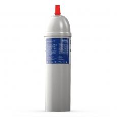 Filtr do wody Brita Purity C 300<br />model: 102826<br />producent: Hendi