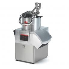 Szatkownica elektryczna do warzyw CA-401<br />model: 1050059<br />producent: Sammic