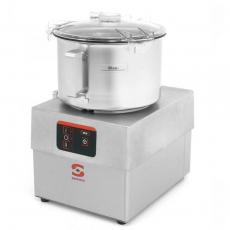 Kuter Sammic CK-5 poj. 5,5 l<br />model: 1050130<br />producent: Sammic