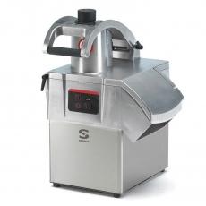 Szatkownica elektryczna do warzyw CA-301/400 V<br />model: 1050301<br />producent: Sammic