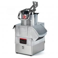 Szatkownica elektryczna do warzyw CA-401/400 V<br />model: 1050315<br />producent: Sammic