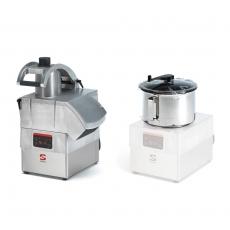 Robot wielofunkcyjny CK-302 Sammic<br />model: 1050345<br />producent: Sammic