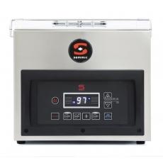 Pakowarka próżniowa stołowa SE-206<br />model: 1140622<br />producent: Sammic