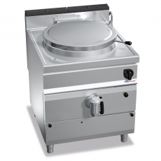 Kocioł warzelny gazowy 150 l<br />model: PC9001<br />producent: ProfiChef