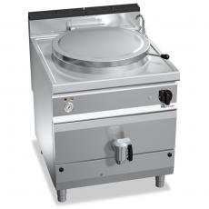 Kocioł warzelny gazowy 150 l<br />model: PC9002<br />producent: ProfiChef