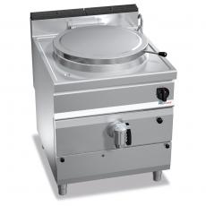Kocioł warzelny gazowy 200 l<br />model: PC9003<br />producent: ProfiChef