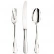 Nóż stołowy Baguette 08300003