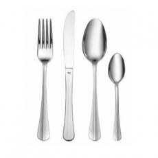 Nóż stołowy Eco Baguette<br />model: 028000L3<br />producent: Pintinox