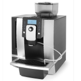 Ekspres do kawy automatyczny PROFI LINE XXL, 208991