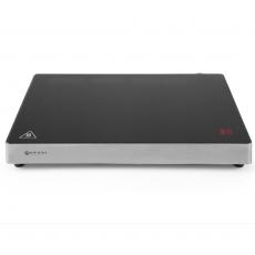 Płyta grzewcza indukcyjna Display Line<br />model: 209523<br />producent: Hendi