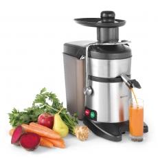 Sokowirówka do owoców i warzyw<br />model: 221082<br />producent: Hendi