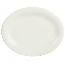 Półmisek porcelanowy 16x23 cm Storm<br />model: 04ALM001826<br />producent: Porland