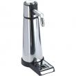 Automatyczny termo-syfon do bitej śmietany i sosów 500410
