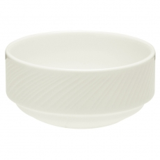 Bulionówka porcelanowa 275 ml Storm<br />model: 04ALM001242<br />producent: Porland