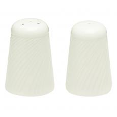 Solniczka porcelanowa Storm<br />model: 04ALM001233<br />producent: Porland